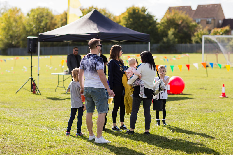 bensavellphotography_lloyds_clinical_homecare_family_fun_day_event_photography (32 of 405).jpg