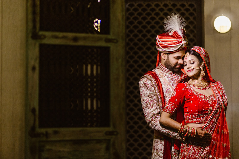 Candid Wedding Photographer Ahmedabad-1-178.jpg
