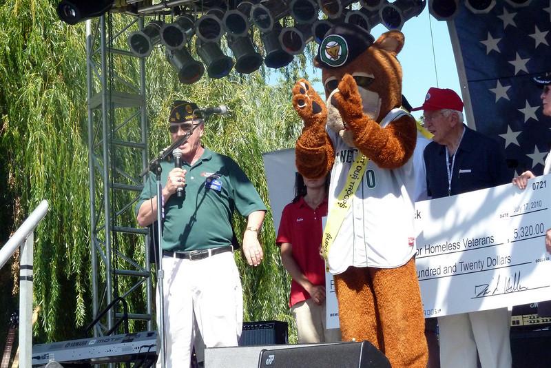 Kane County Cougars check presentation.jpg