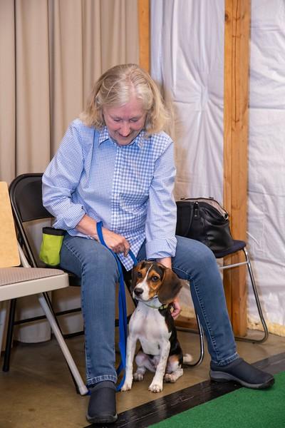 on Command dog Training June 2019-5069.jpg