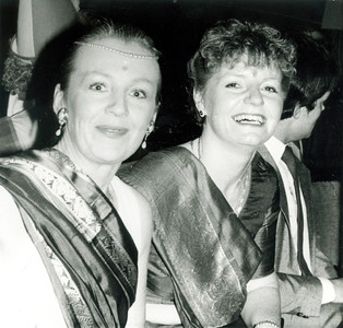News & Sport Photographs 1990