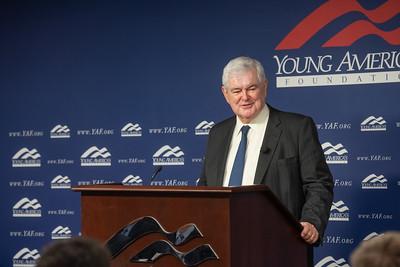 06-08-18 Newt Gingrich