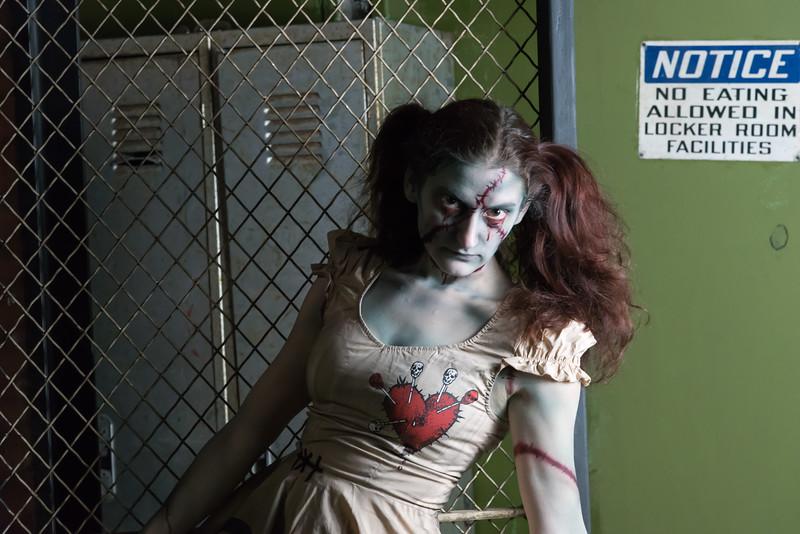 HalloweenFacePainting-0080.jpg