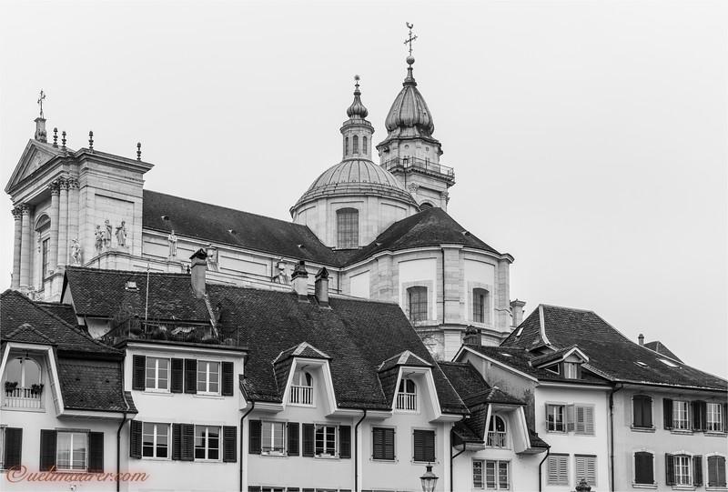 2016-11-30 Fotoausflug Solothurn - 0U5A2750.jpg