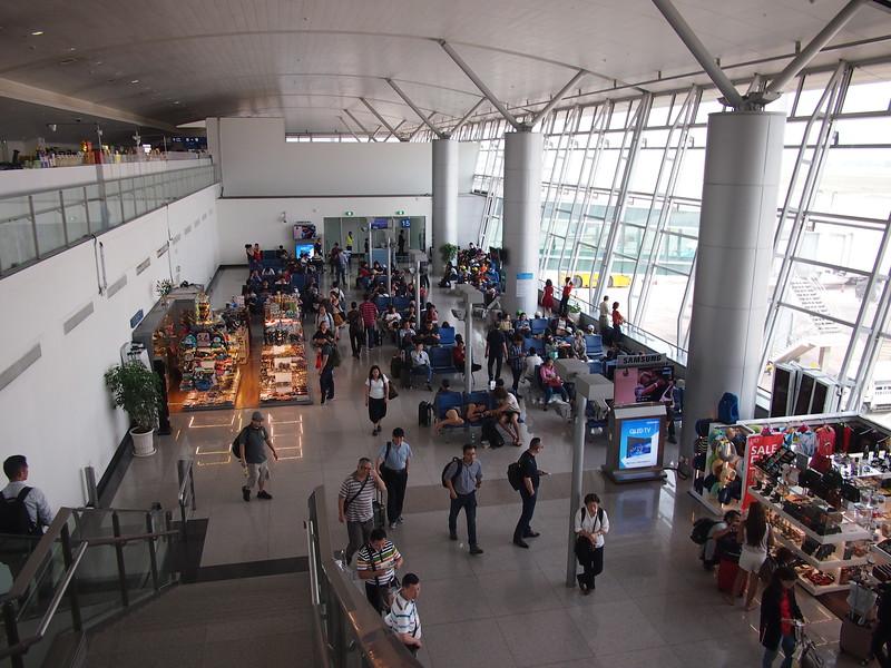 P3281696-departure-gate.JPG