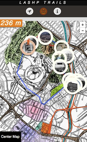 MAP PUEBLO 14 B.png