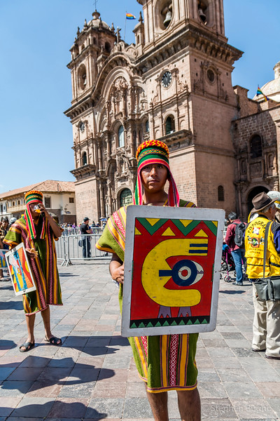 Cusco-2768.jpg