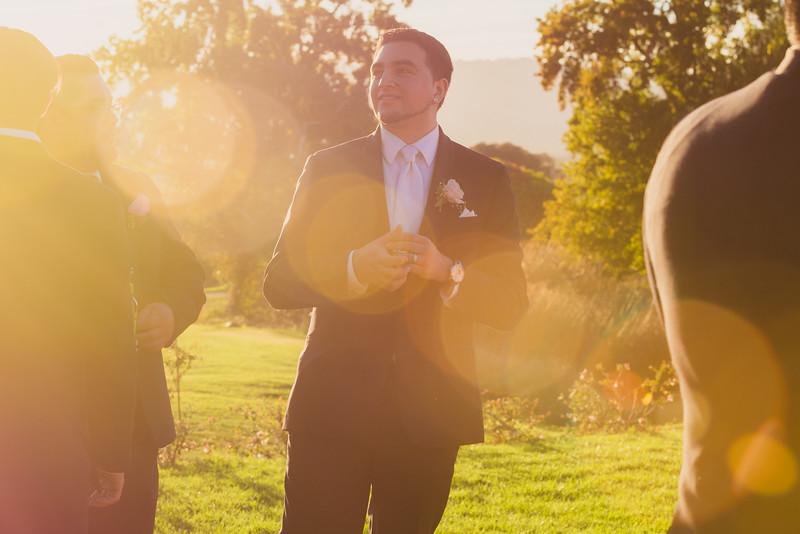 2015-10-10_ROEDER_AliciaAnthony_Wedding_KYM_0301.jpg