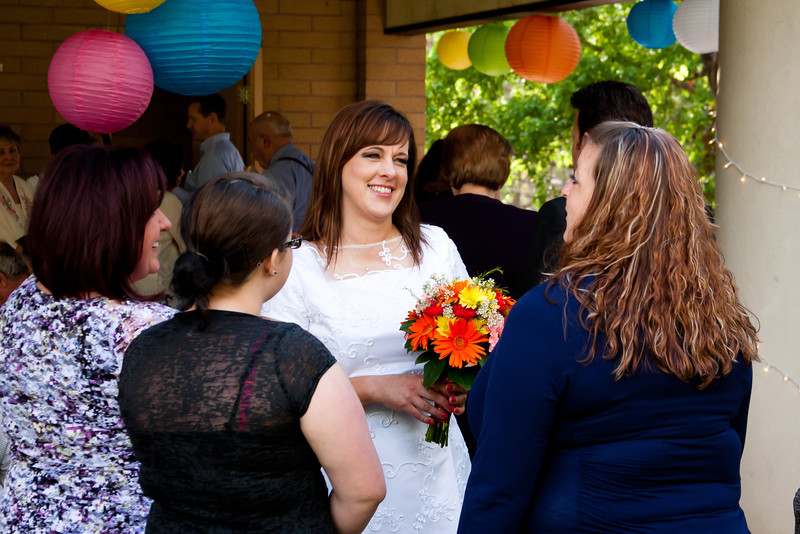 dean wendy wedding-24.jpg