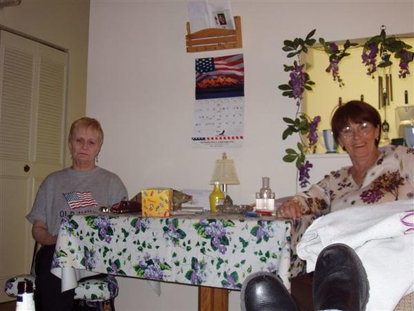 auntie's visit 2-14 to 3-2-04 003.jpg