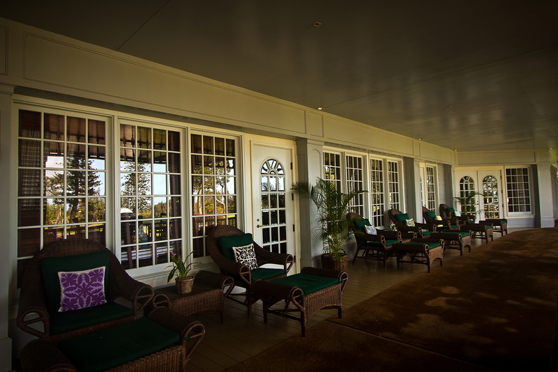 lanai four seasons porch.jpg