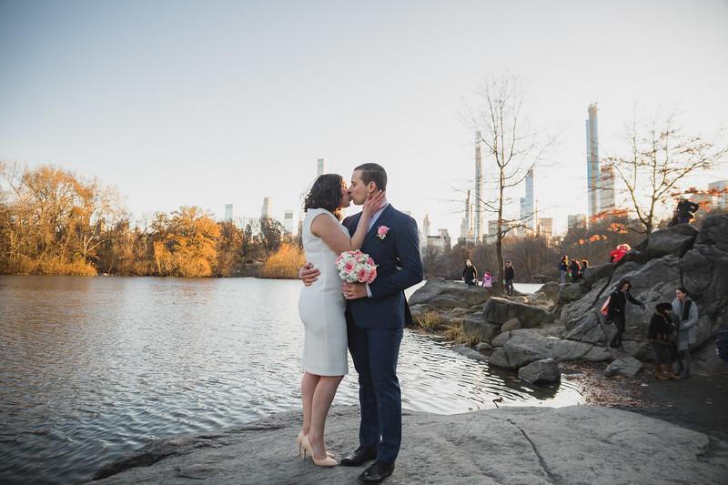 Central Park Wedding - Leonardo & Veronica-66.jpg