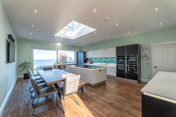 Coast Kitchens