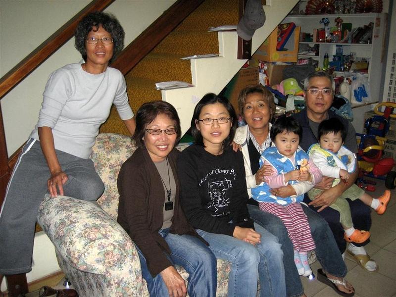 May_09_China_Part1 520.jpg