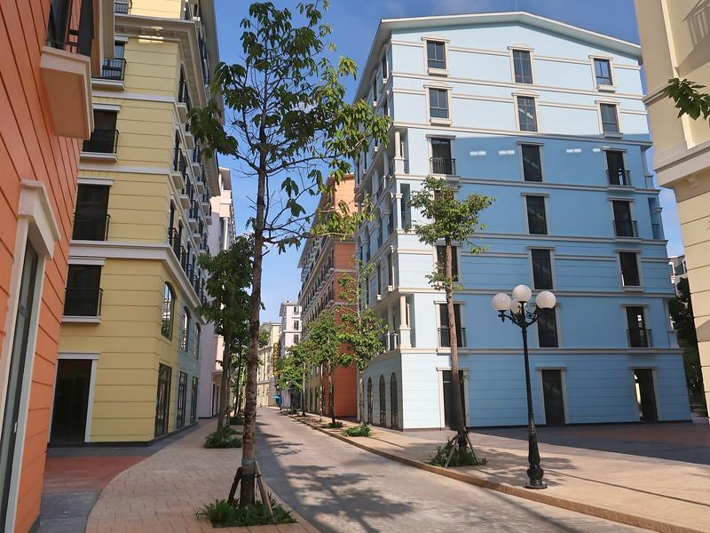 IMG_9304-marina-square-laneway.jpg