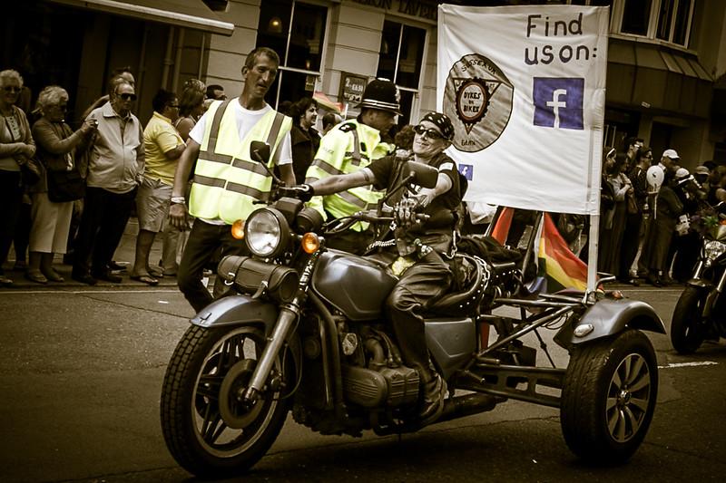BrightonPride2013_078.jpg