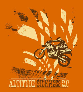 Altitude Sickness 2.0