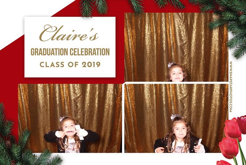 2019-12-20 Claire Graduation20191220_110033.jpg