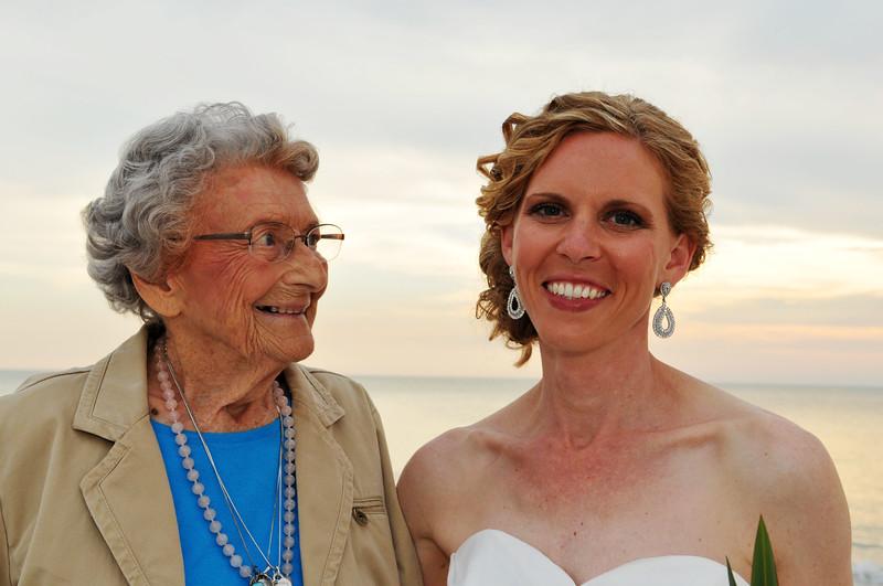 Stina and Dave's Naples Beach Wedding at Pelican Bay 642.JPG