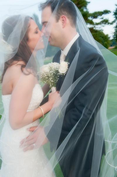Hipp Moore Wedding Sept 20