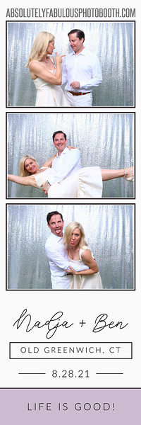 Alsolutely Fabulous Photo Booth 001859.jpg