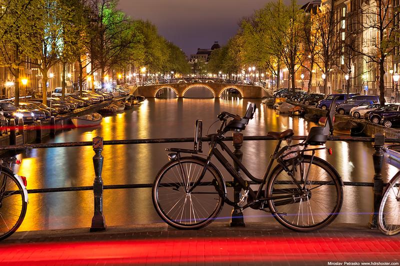 Amsterdam-IMG_5959-web.jpg