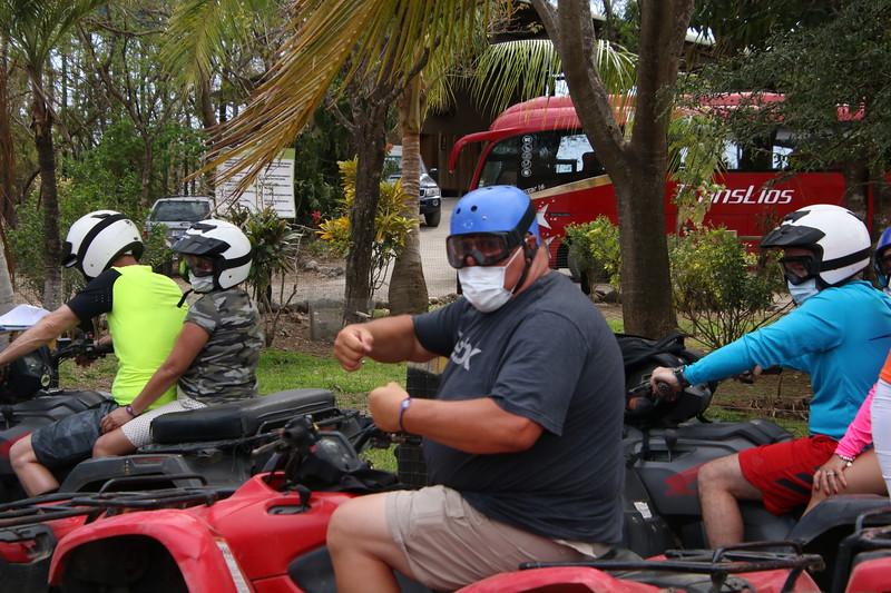 2020 Costa Rica 0452.JPG