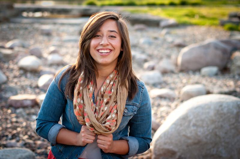 20120402-Senior - Alyssa Carnes-3106.jpg