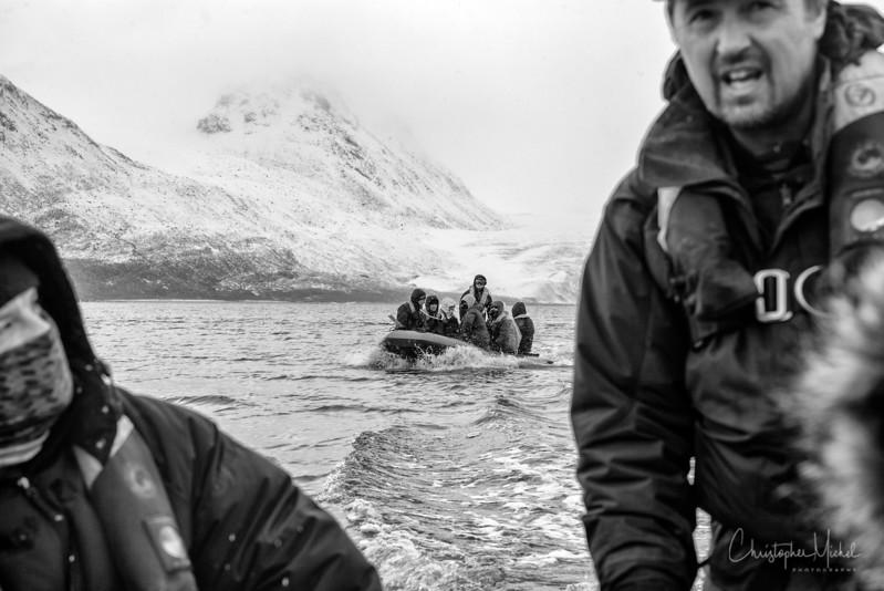 9-1-16175204 magdalene fjord, svalbard.jpg