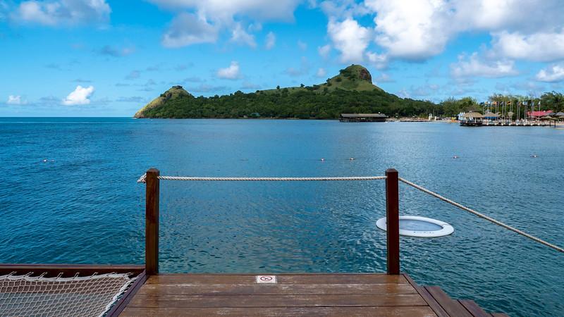 Saint-Lucia-Sandals-Grande-St-Lucian-Resort-Overwater-Bungalows-01.jpg