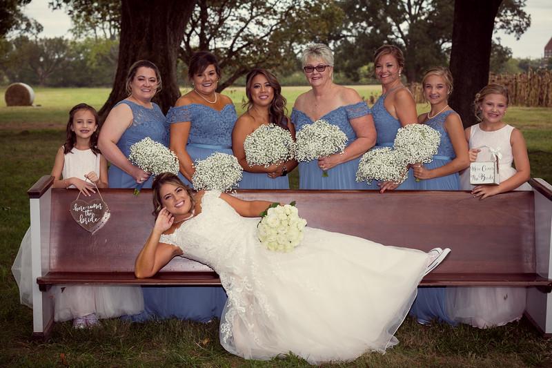 Carson Wedding-61.jpg