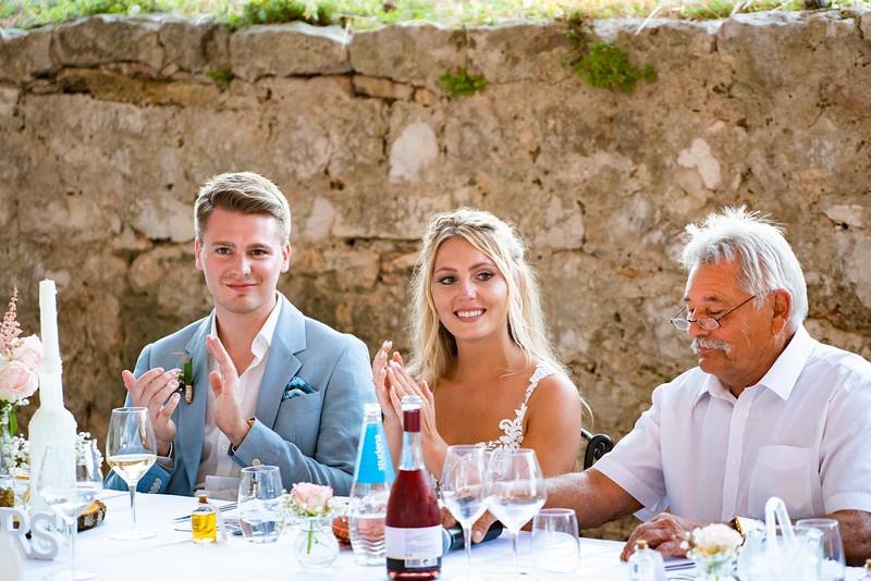 Croatia Wedding-77.jpg
