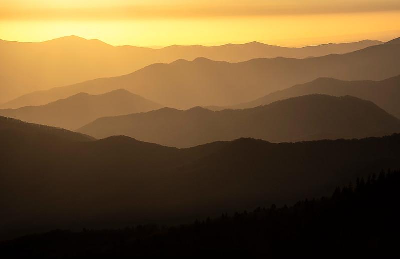 Smoky Mountains_Sunset-1.jpg