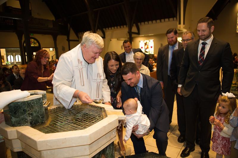 LGR Baptism-8804.jpg