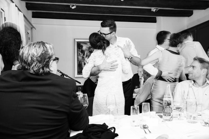 Hochzeit-Fraenzi-und-Oli-2017-759.jpg