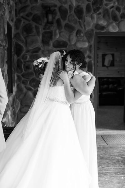 WeddingJS-201.jpg