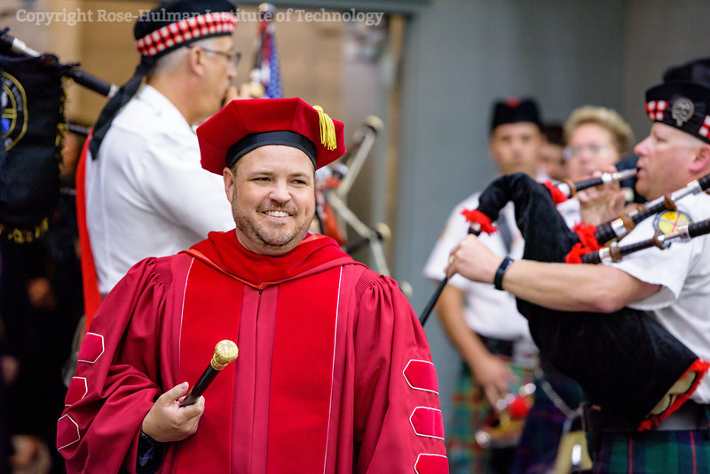 RHIT_Commencement_2017_PROCESSION-18206.jpg