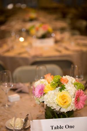 Winsor Associates/Promise Dinner