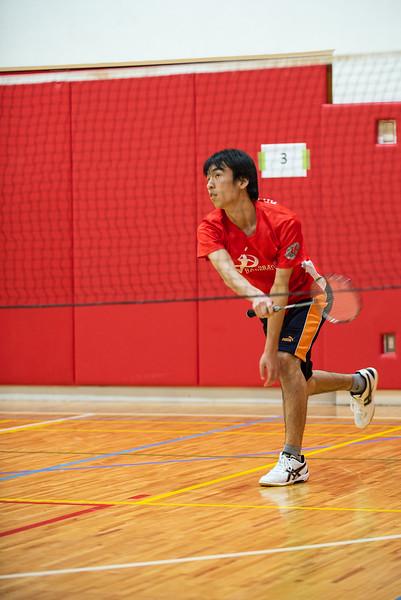 2018 Badminton tournament-DSC_2602-20180419.jpg