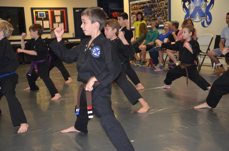2012 12 15 Red Belt MMA 063.JPG