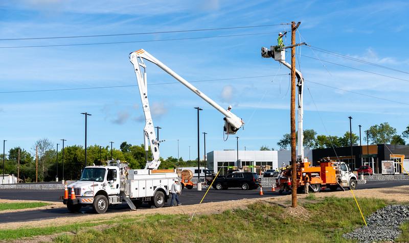 construction-09-18-2020-32.jpg
