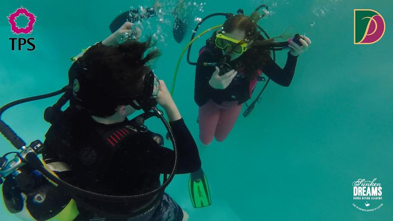 DPS Divemasters in Training.00_03_50_21.Still111.jpg