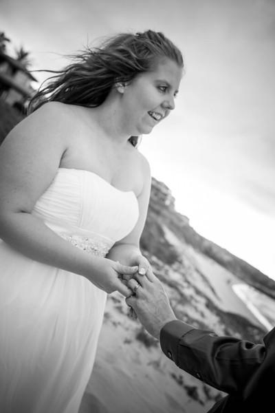 08.07.2012 wedding-323.jpg
