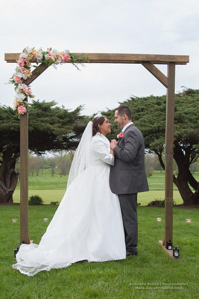 LUPE Y ALLAN WEDDING-9156.jpg