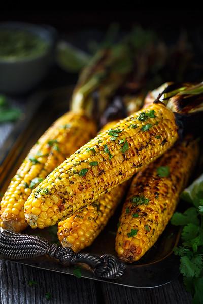grilled corn 2.jpg