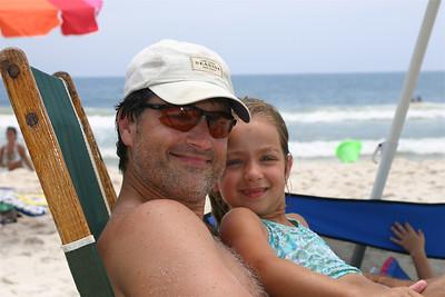 Gulf Shores | 2009