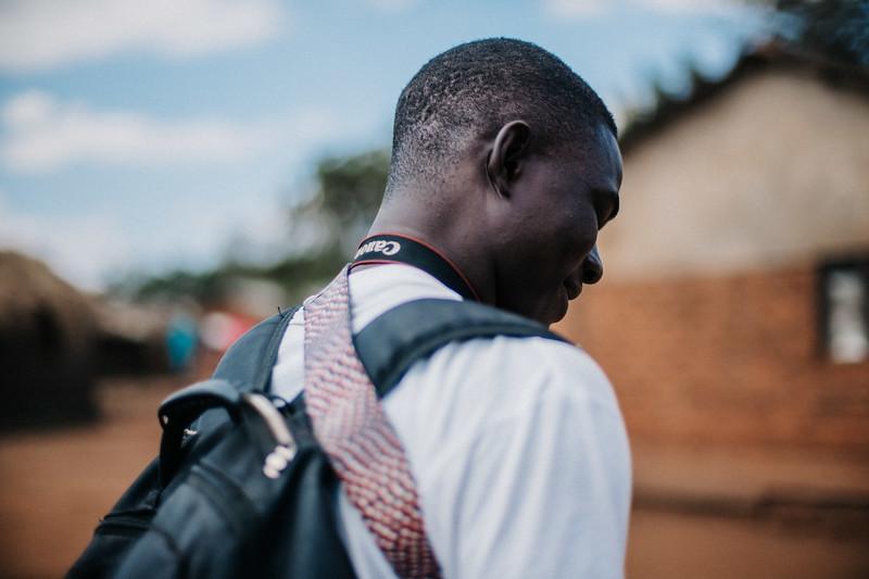 2019_06_24_Global_Malawi_ASJ_D03_Village-3.jpg