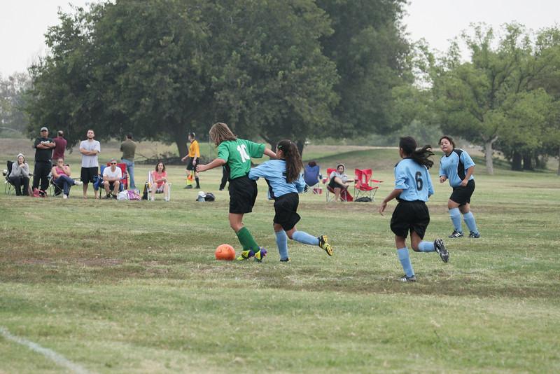 Soccer2011-09-10 08-58-59_02.JPG