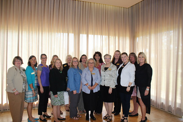 Women in Business September 2017