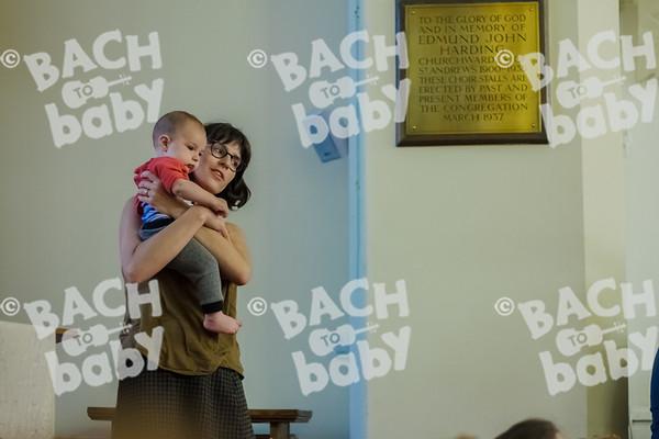 ©Bach to Baby 2017_Laura Ruiz_Islington Barnsbury_2017-06-23_09.jpg